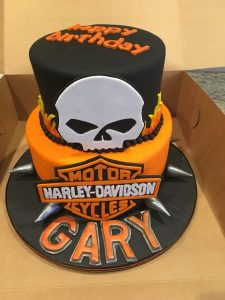 Groovy Celebrate With Attitude See The Top 10 Birthday Cake Ideas For Funny Birthday Cards Online Overcheapnameinfo