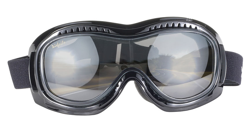481a9d8cffdc6 Top 10 Best Motorcycle Riding Goggles of 2018 (Which You Can Afford ...