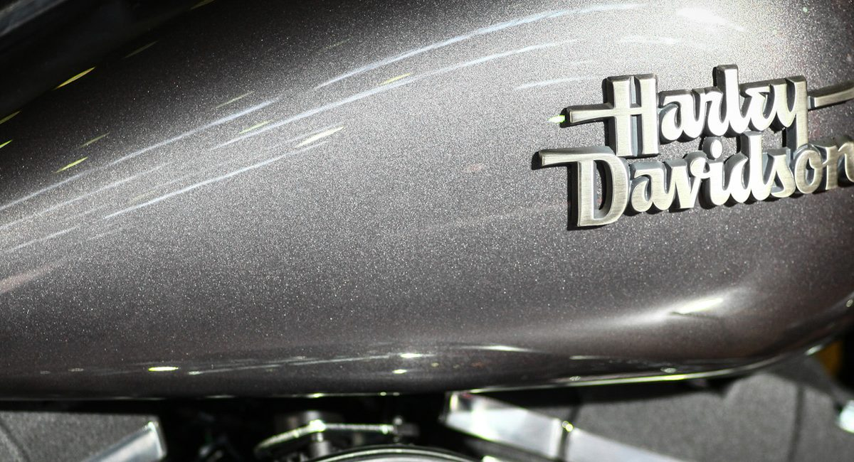 The Definitive List: Best Motorcycle Brands of All Time