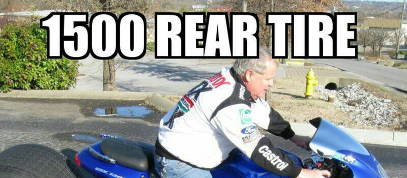 Ha-Ha! Check Our 10 Favorite Biker Memes Ever