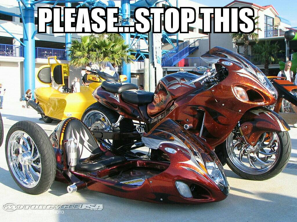 Cool Motorcycle With An Awesome Custom Sidecar - Barnorama |Funny Motorcycle With Sidecar