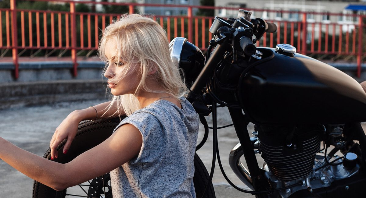 Discover the Top 10 Must-Have Mobile Apps for Bikers