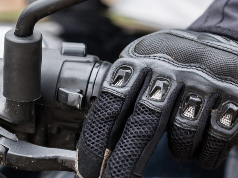 Must-Have Biker Gear for the Everyday Rider
